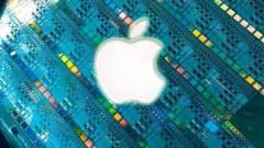 Nem a Samsung gyártja az iPhone 7 processzorát kép