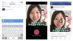 Leszámolna a Facebook az unalmas szülinapi köszöntésekkel kép