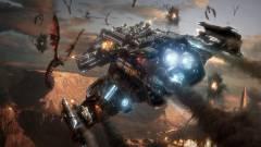 Mobilos StarCraftot mérlegel a Blizzard kép