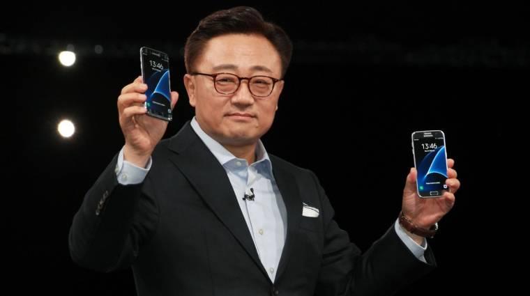 Felvásárolhatja a Tidal zenestreamelőt a Samsung kép