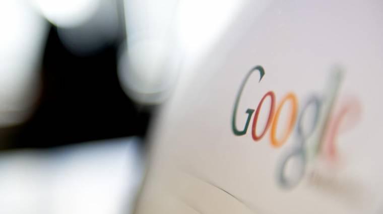 Elterelné a radikális kereséseket a Google kép