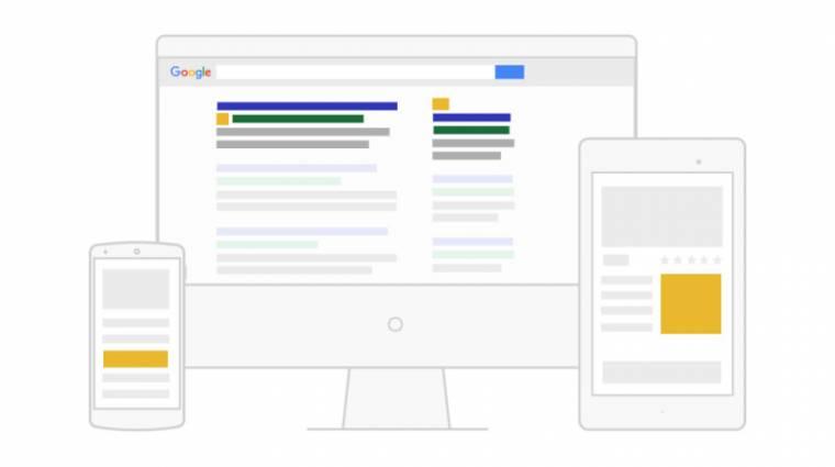 Kiteszi a Flash-es hirdetések szűrét a Google kép