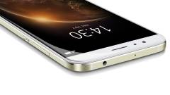 Tartósteszt: Huawei G8 - Belépő a nagyokhoz kép