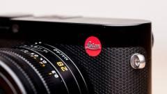 Összeáll a Huawei és a Leica kép