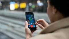 Nem kap androidos appokat a Windows 10 Mobile kép