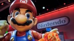 Játékok nélkül maradhat a Nintendo NX kép