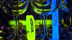 Újra nagy név lehet a Nokia kép