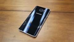 Ingyen Galaxy Note 5 jár a turistáknak kép