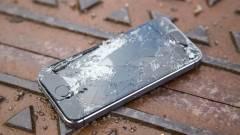 Négyből három visszaküldött okostelefonnak semmi baja kép