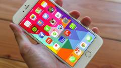 Így javul 15 százalékot az iPhone-od üzemideje kép