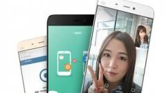 A gazdagabb felhasználók után menne a Xiaomi kép