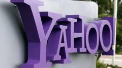 A Verizon venné meg a Yahoo-t kép