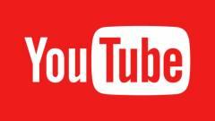 Végre kezd valamit a panaszkezelésével a Youtube kép