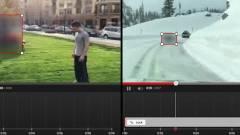 Így takarj ki bármit egy YouTube-videóban kép