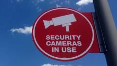 Feltűnőbben figyelmeztet az állami kémkedésre a Google kép
