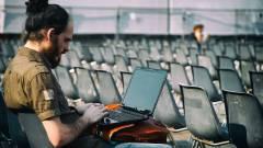Ingyenes online tanfolyamokat indított a Google kép