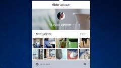 Lehet, hogy megölte a Flickrt a Yahoo kép