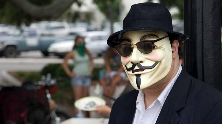 Tönkreteszik a bűnözők a Tor hálózatot kép