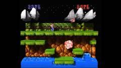 3D-be konvertálja a játékokat 3DNES emulátor kép