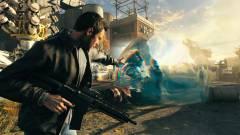 Tölthető a GeForce 364.72 WHQL Game Ready Driver kép