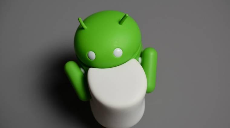 500 000 000 androidos készülék van nagy veszélyben kép