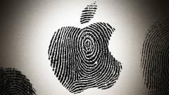 Nem lett az adatvédelem királya az Apple kép