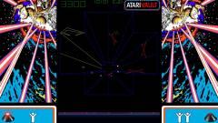 Modern köntösben játszhatóak az Atari klasszikusai kép