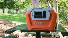 Elfogyott a Coolest Cooler 13 millió dollárja kép