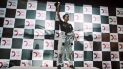 250 000 dollárt nyert a világ legjobb drónversenyzője kép