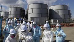Fukusima sugárzása még a robotokat is kinyírja kép