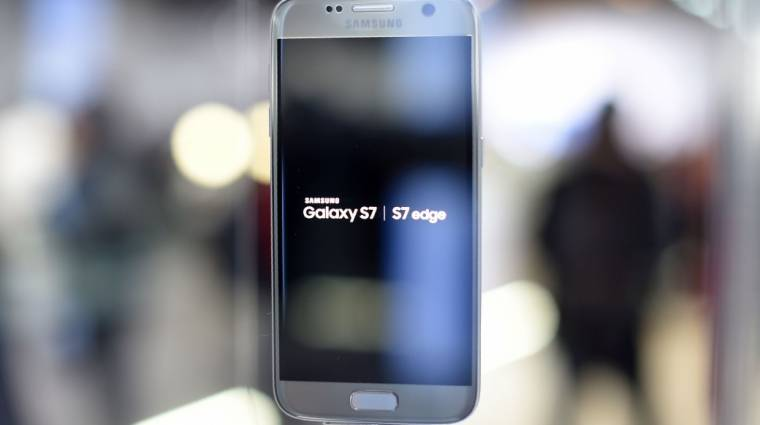 Ezt tedd, ha beakad a Galaxy S7 alkalmazásváltó gombja kép