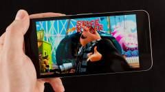 Telepítés nélkül lehet majd kipróbálni az androidos játékokat kép