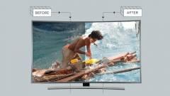 HDR tévék – átverés vagy valós előrelépés? kép