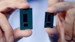 Hivatalosan is vége az Intel tik-tak stratégiának kép