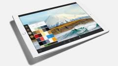 Március 21-én jöhet az iPhone SE és a kisebb iPad Pro kép
