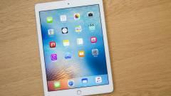 Office 365-öt árul az Apple az új iPadjéhez kép