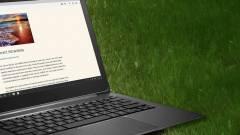 Reklámblokkolót épít az Edge böngészőbe a Microsoft kép