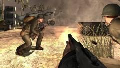 Ingyen letölthető a Medal of Honor: Pacific Assault kép