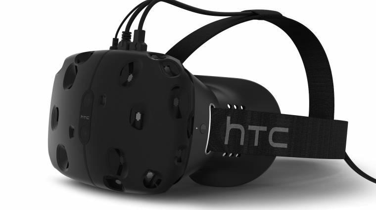 Ezekkel az MSI notikkal játszhatsz VR-ben kép