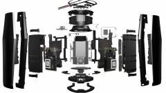 Elérhető a mini, de csúcsteljesítményű Vortex gamer PC kép