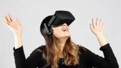Egész könnyű javítani az Oculus Riftet kép