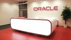 9,3 milliárd dollárt akar az Oracle a Google-től kép