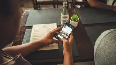 Kiderült, hogy kik fejlesztik a mobilodra az appokat kép