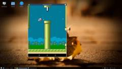 Így futnak az androidos appok Linuxon kép