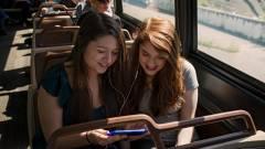 Frissítve: támogatott marad Windows Phone-on a Spotify kép