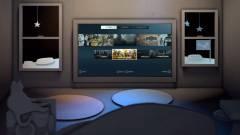 A teljes Steam gyűjteményeddel játszhatsz VR-ben kép