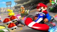 Saját vidámparkot kap Super Mario kép