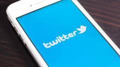 Muszlimellenes tweetek miatt tartóztatták le a brit férfit kép
