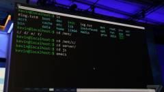 Tényleg jön a Linux parancssora a Windows 10-be kép