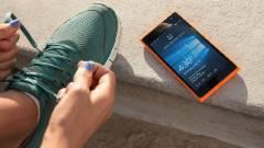 Mobilos alkalmazással is feloldható lesz a Windows 10 kép